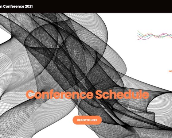 Artistic Research in Film Conference 2021