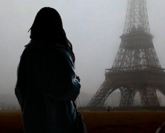 We Will Always Have Paris